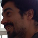 claudio_profilo