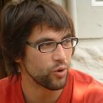 profilo_giampaolo