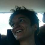 profilo_giovanna