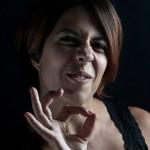 profilo_ilaria