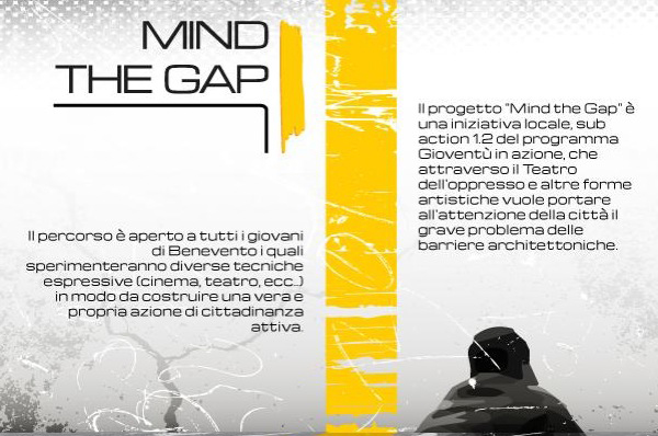 logo-mind_the_gap_medio