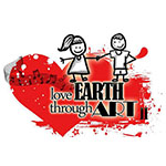 logo_LovEarth