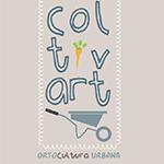 logo_coltivart