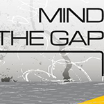 logo_mind_the_gap