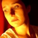 profilo_tiziana