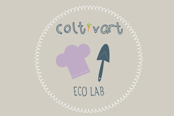 logo_coltivart_medio