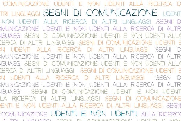 logo_segni_comunicazione_medio