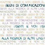 segni_di_comunicazione