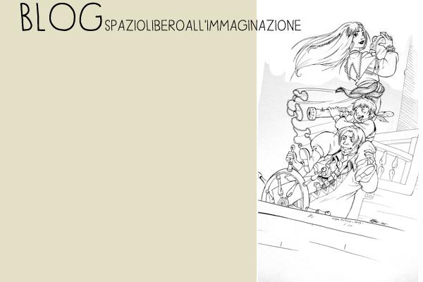 blog_immagine