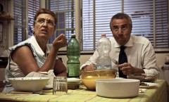 famiglie-a-cena